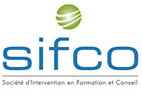 Sifco